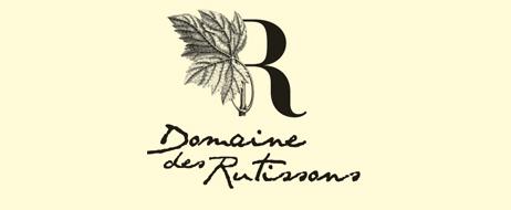 Domaine des Rutissons au Touvet