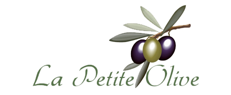 La Petite Olive au Touvet