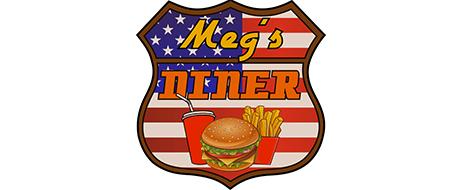 Meg's Diner au Touvet