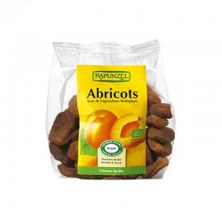 Abricots secs bio 250g