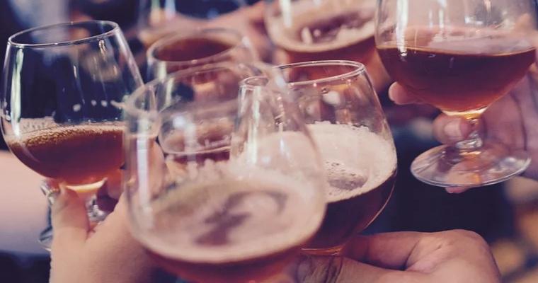Boissons alcoolisées Sassenage