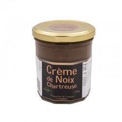Crème de noix Cave Noisel...